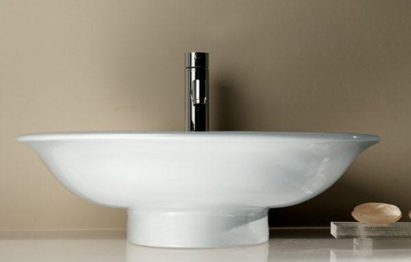 Decor Washbasin-659