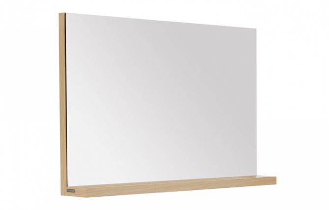 Wall Hung-604