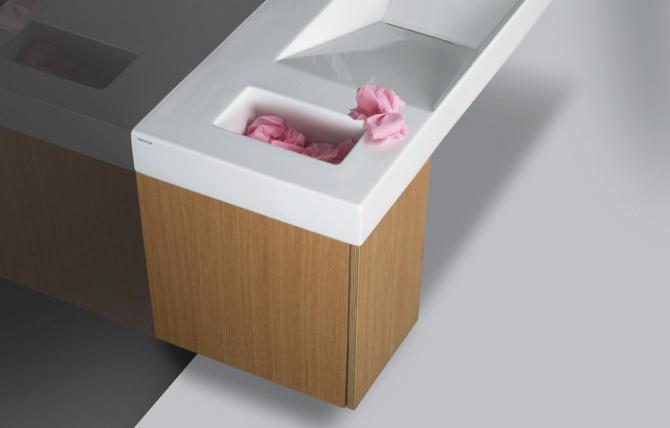 Flux Furniture-567