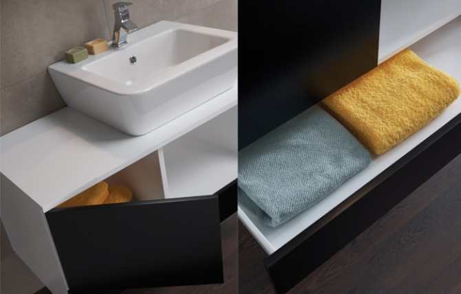 Advance Furniture-624