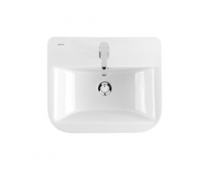 Look Washbasin-913