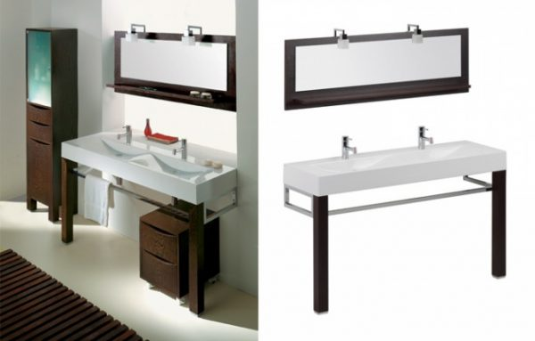 Plan Furniture-579