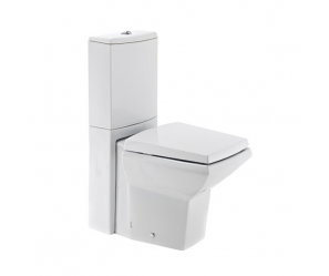 Millenium WC-0