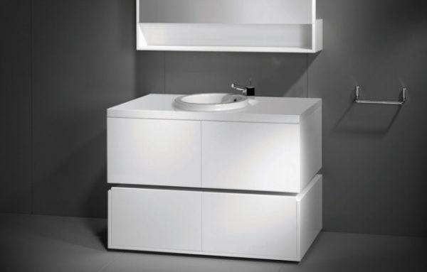 WCA Furniture-0