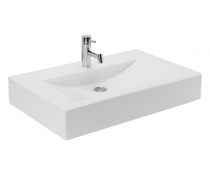 Plan Washbasin-0