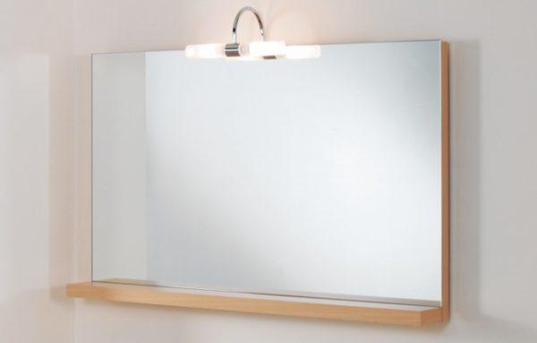 Wall Hung-607