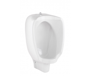 Urinal Atlantico-869