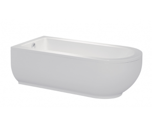 WCA Bathtub-0