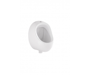 Urinal Ria -871