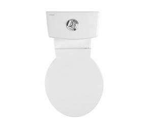 Nau WC-932