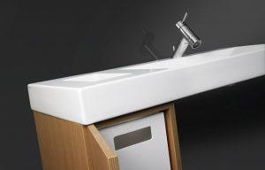 Flux Furniture-569