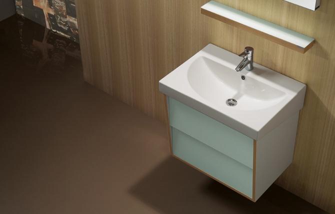Urb. y Furniture-613