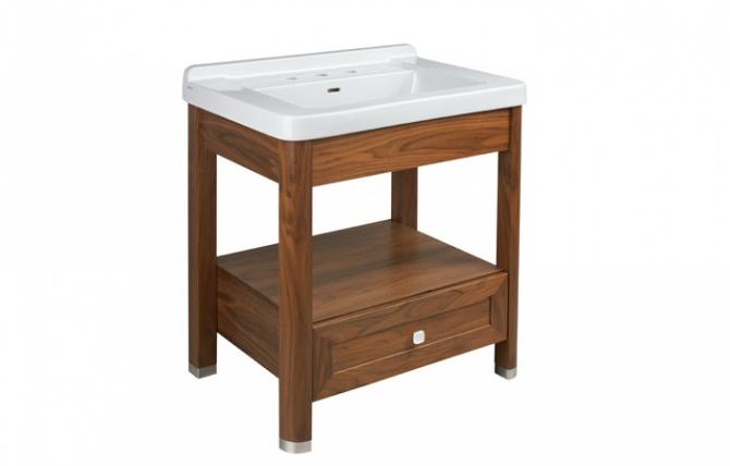 Vintage Furniture-539