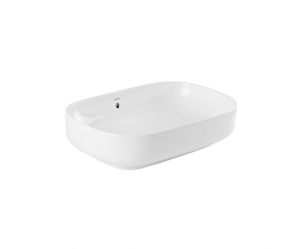 Sanibold Washbasin-0