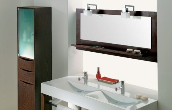 Plan Furniture-0