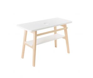 Sanibold Furniture-920
