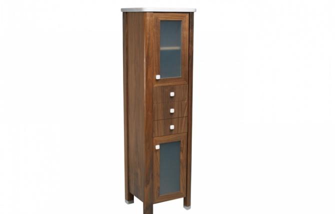 Vintage Furniture-538