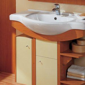 Barcelona Furniture-0