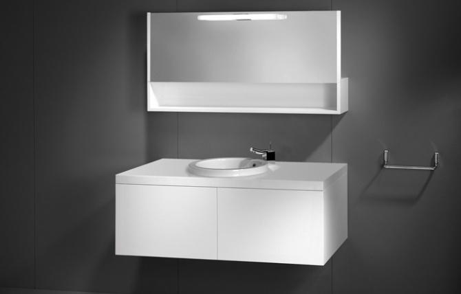 WCA Furniture-534