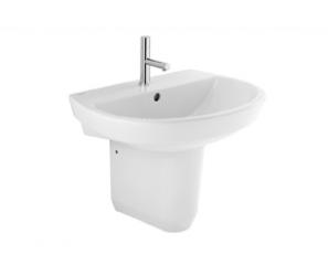 Easy Washbasin-875