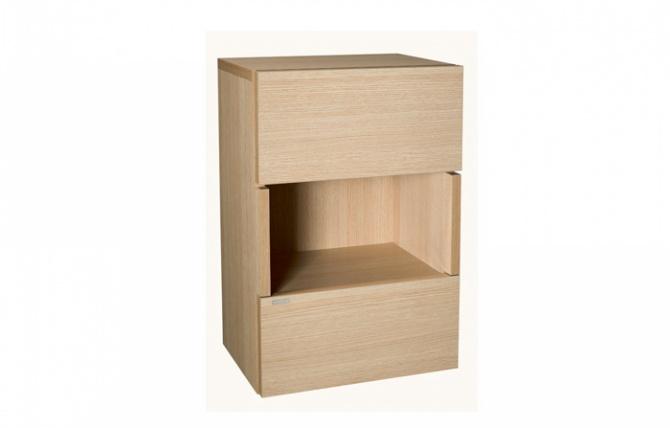 Sign Furniture-584
