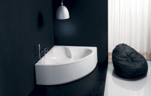 Skin Bathtub-516