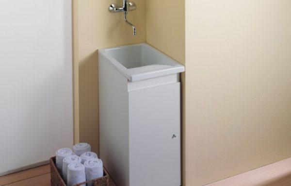 Riba Furniture-0