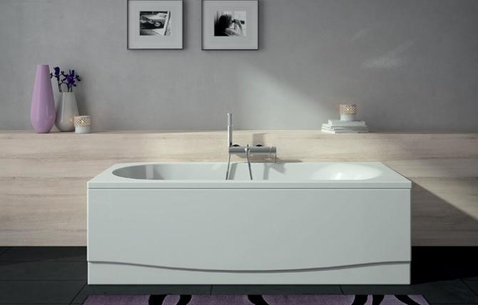 Millenium Bathtub-0