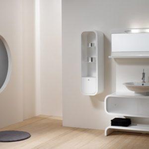 Decor Furniture-0