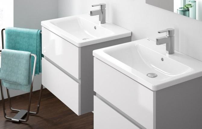 Look Furniture-650