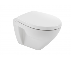 Cetus WC-0