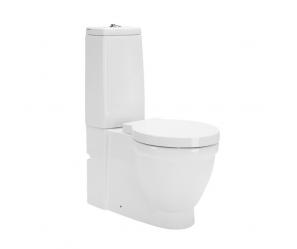 Nau WC-0