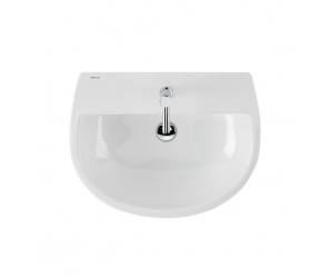Easy Washbasin-0