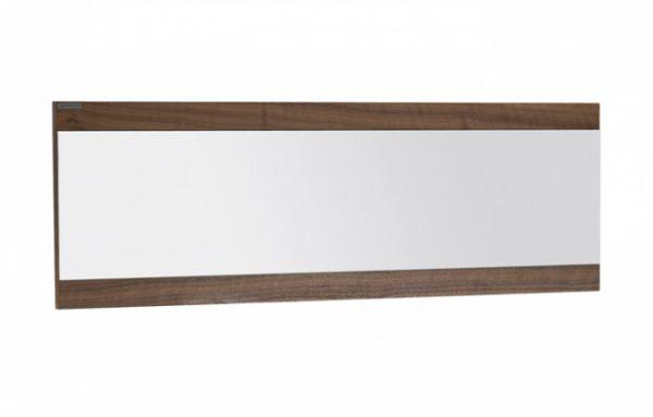 Nau Furniture-550