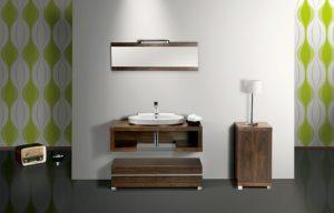 Nau Furniture-0