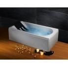 Reflex Bathtub-484