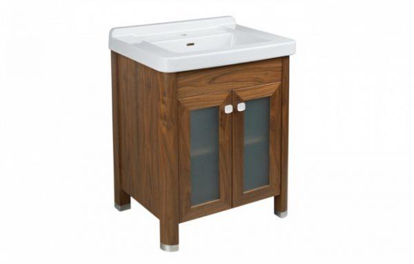 Vintage Furniture-544