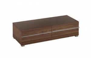 Nau Furniture-552