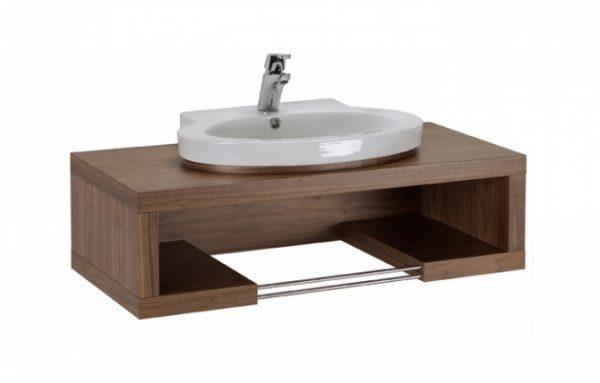 Nau Furniture-549
