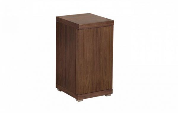 Nau Furniture-548