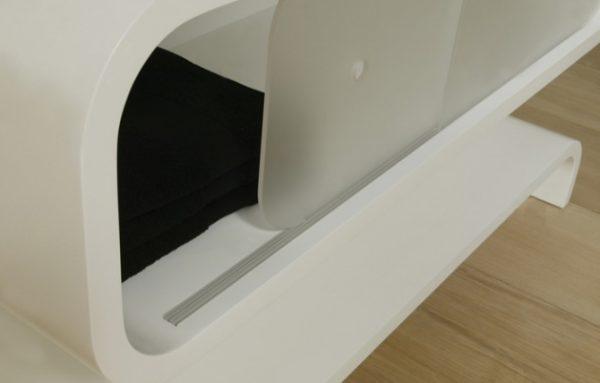 Decor Furniture-573