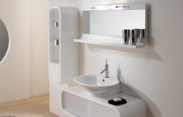 Decor Furniture-570