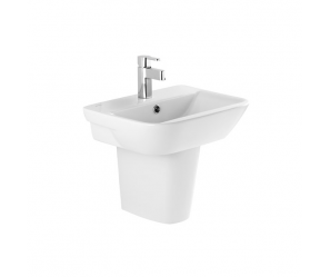 Look Washbasin-914