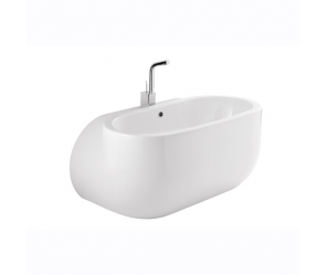 WCA Washbasin-0