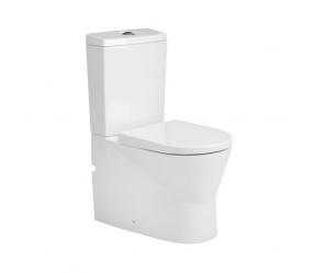 Urb. y WC-0