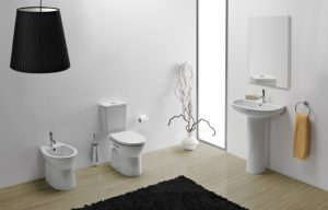 Easy WC-368