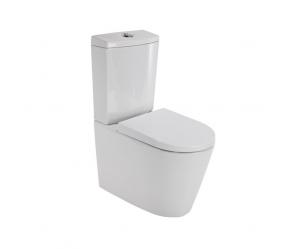 Urb. y Plus WC-0