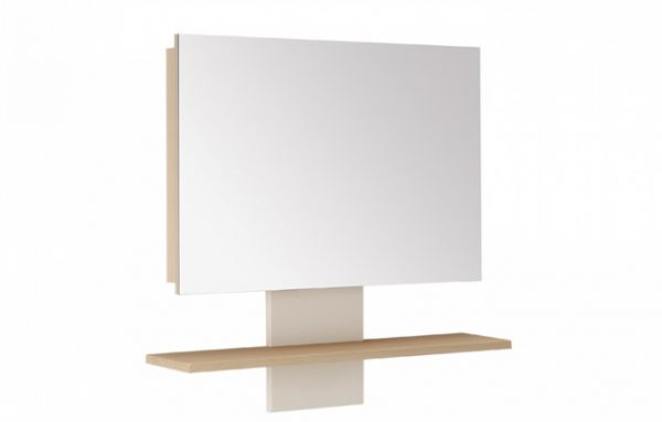 Linha Furniture-600