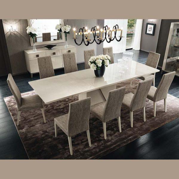 Mont Blanc Dinning Set-246
