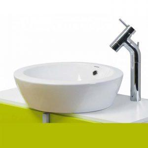 New day Washbasin-0